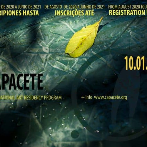 web-CAPACETE-2010-2021-open-call-653x500
